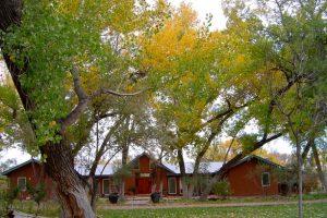 00-Hwy-84-and-Hwy-554-New-Mexico-homesantafecom-Paul-McDonald-09
