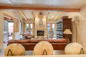 103-Catron-Street-30-Santa-Fe-New-Mexico-homesantafecom-Paul-McDonald-01-768x515