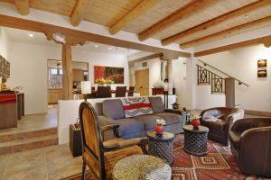 103-Catron-Street-41-Santa-Fe-New-Mexico-homesantafecom-Paul-McDonald-03-768x510