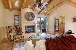 103-Catron-Street-8-Santa-Fe-New-Mexico-homesantafecom-Paul-McDonald-06