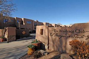 103-Catron-Street-9-Santa-Fe-New-Mexico-homesantafecom-Paul-McDonald-01