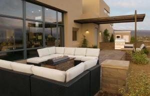 117-Turquoise-Drive-Sandia-Park-New-Mexico-HomeSantaFe.com-Paul-McDonald