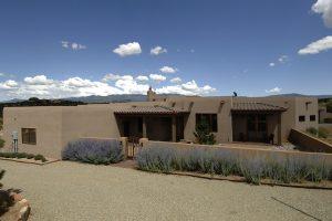 29A-Rancho-Manana-Santa-Fe-New-Mexico-homesantafecom-Paul-McDonald-01