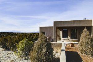 37-Rabbitbrush-Santa-Fe-New-Mexico-homesantafecom-Paul-McDonald-02