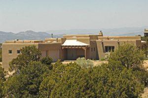 4-Paseo-del-Venado-Santa-Fe-New-Mexico-homesantafecom-Paul-McDonald-01