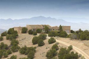 41-Lamy-Crest-Lamy-New-Mexico-homesantafecom-Paul-McDonald-01