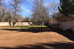 463-Camino-de-Las-Animas-Tract-3-B-Santa-Fe-homesantafecom-Paul-McDonald-01-768x576