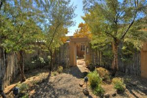 558-E.-Coronado-Santa-Fe-New-Mexico-homesantafecom-Paul-McDonald-01