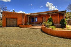 65-Vista-Redonda-Santa-Fe-New-Mexico-homesantafecom-Paul-McDonald-01