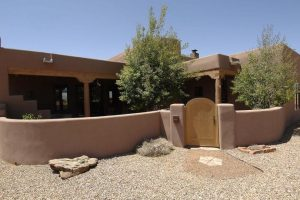 70-Encantado-Loop-Santa-Fe-New-Mexico-homesantafecom-Paul-McDonald-01