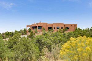 832-Calle-David-Santa-Fe-New-Mexico-homesantafecom-Paul-McDonald-01