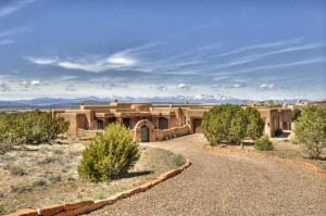 10-Lookout-Lane-Santa-Fe-New-Mexico-HomeSantaFe.com-Paul-McDonald