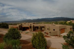2957-Aspen-View-Santa-Fe-New-Mexico-HomeSantaFecom-Paul-McDonald-01