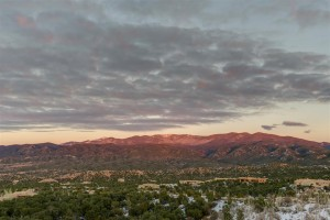 2960-Aspen-View-Lot-170-Santa-Fe-New-Mexico-homesantafecom-Paul-McDonald