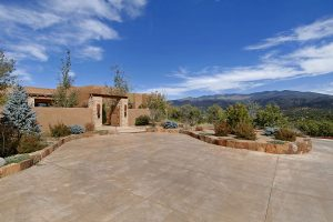 2964-Aspen-View-Santa-Fe-New-Mexico-homesantafecom-Paul-McDonald-01