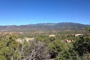 2967-Tesuque-Overlook-Lot-163-Santa-Fe-New-Mexico-homesantafecom-Paul-McDonald