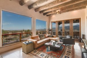 2971-Tesuque-Overlook-Santa-Fe-New-Mexico-homesantafecom-Paul-McDonald-03