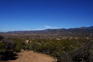 2978-Broken-Sherd-Trail-Lot-139-Santa-Fe-New-Mexico-homesantafecom-Paul-McDonald