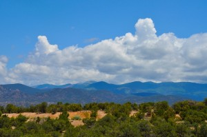 328-Pawprint-Trail-Santa-Fe-New-Mexico-homesantafecom-Paul-McDonald