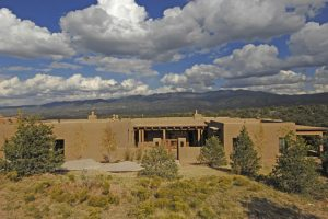3345-Monte-Sereno-Santa-Fe-New-Mexico-homesantafecom-Paul-McDonald