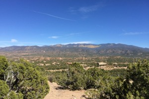 36-San-Juan-Ranch-Road-Lot-82-Santa-Fe-New-Mexico-homesantafecom-Paul-McDonald