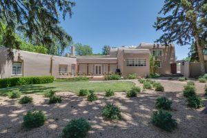 461-Camino-de-Las-Animas-Santa-Fe-New-Mexico-homesantafecom-Paul-McDonald-01