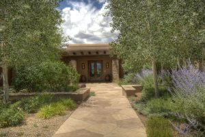 Las-Campanas-Golf-Course-Gem-homesantafecom-Paul-McDonald-01