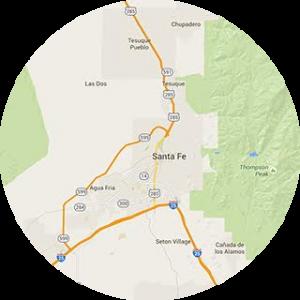 paul-mcdonald-map