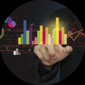 Paul-Mayer-Stats
